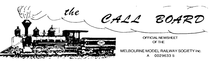Call Board Logo
